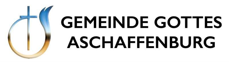 Gemeinde Gottes Aschaffenburg